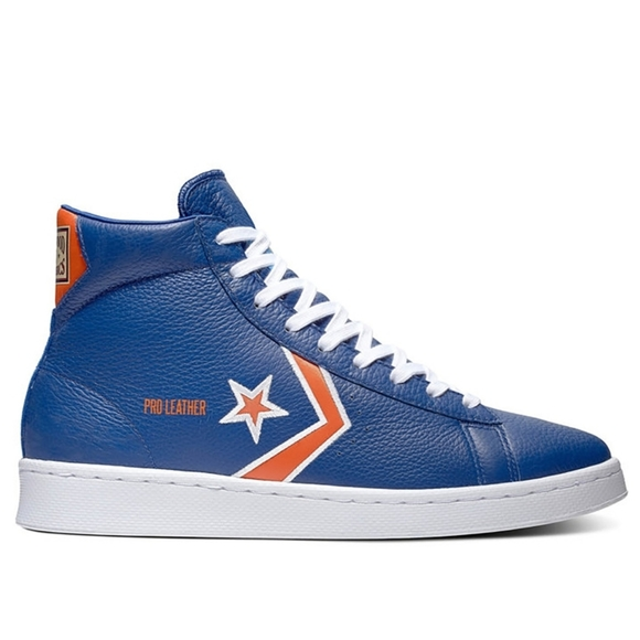 Converse Other - Converse Pro Leather Retro